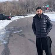 wahabm483626's profile photo