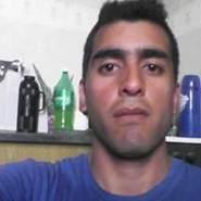 emanuelt295621's profile photo