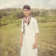 muhammadr270206's profile photo