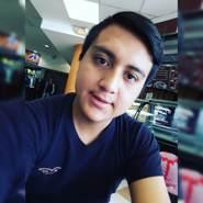 jeffcuenca95's profile photo