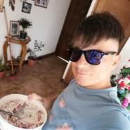 josueijibaja8's profile photo