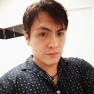 Eduardotellez8421's profile photo