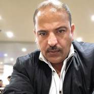 nadera939693's profile photo
