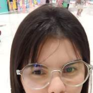 chekaig's profile photo