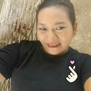 sawanyas3's profile photo