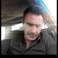 aymana1356's profile photo