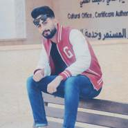 ammarahmad3's profile photo