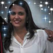 anac669693's profile photo