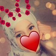 ahmads137606's profile photo