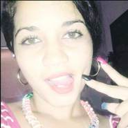 yaurietvilla's profile photo