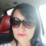 oanceag841764's profile photo