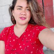 jazd648's profile photo