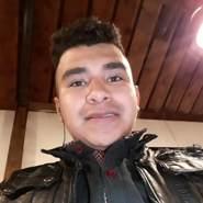 joshl15's profile photo