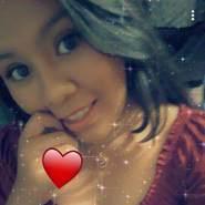 seylaa301067's profile photo