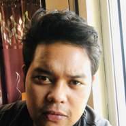 leandrob993590's profile photo