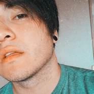 sea_brqz's profile photo