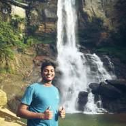 nipunam330032's profile photo