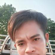 jukkite620's profile photo