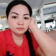 user_zkjsr71458's profile photo