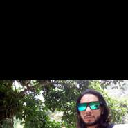 antony566021's profile photo