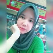 yenir70's profile photo