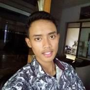 krisnah745884's profile photo
