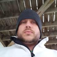 christopherd887828's profile photo