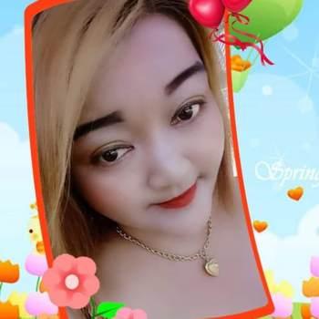 userglo78_Chiang Rai_Single_Female