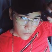 yoans81's profile photo