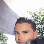 niz9026's profile photo