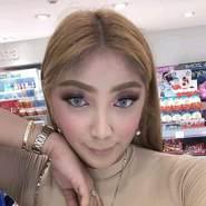 clovera178147's profile photo