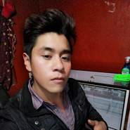 jesusr914209's profile photo