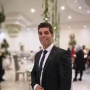 kiumarsr's profile photo