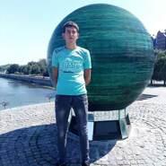 vetalm839389's profile photo
