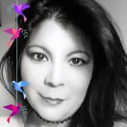 alexandraf297726's profile photo