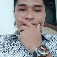 mariog370171's profile photo