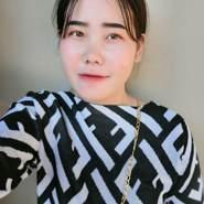 userga396's profile photo