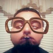 bryanr82328's profile photo