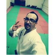 luisr275990's profile photo