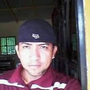 franciscos13915's profile photo
