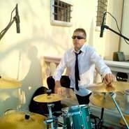 iosonolozio's profile photo