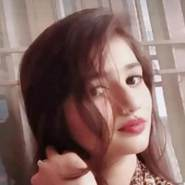 duam785's profile photo