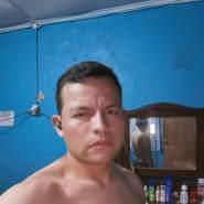 anibalh40's profile photo