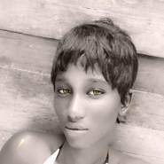 marie6_22's profile photo