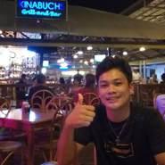 alleno333585's profile photo