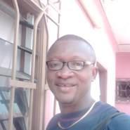 jeanf02's profile photo