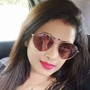 taniya126's profile photo