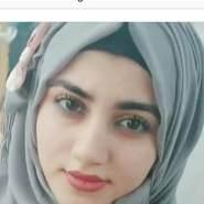 yaseena619705's profile photo