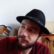 danielz528614's profile photo