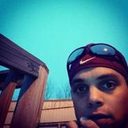 anglew772943's profile photo